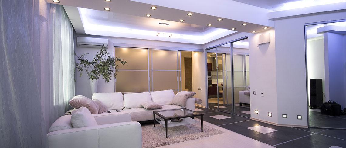 cabinet guilloux. Black Bedroom Furniture Sets. Home Design Ideas
